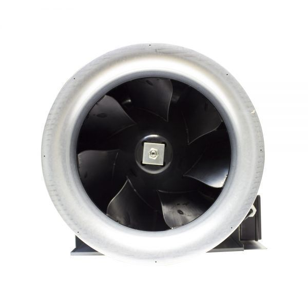 Extractor Max-Fan 560 / 9550 m3/h